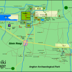 2Map_of_Angkor_Archaeological_Park.svg