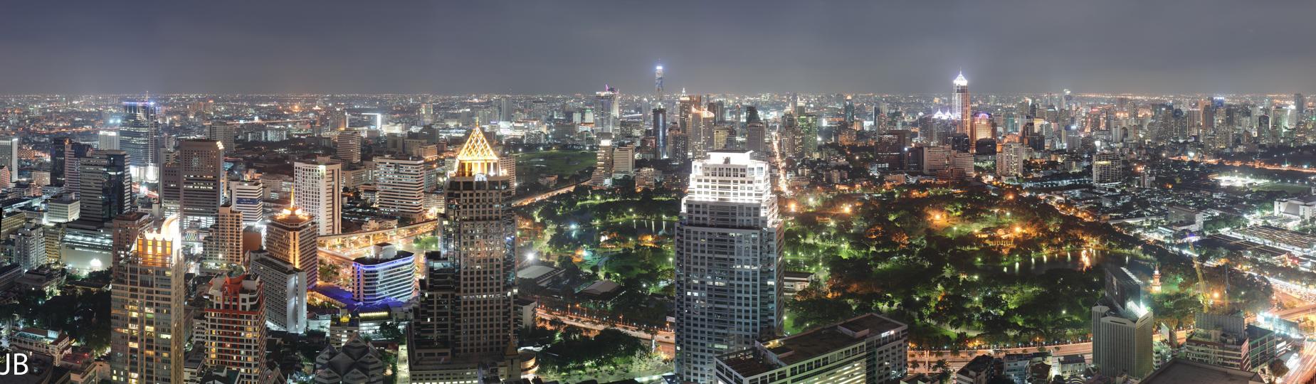 wpid3670-bangkok-2.jpg